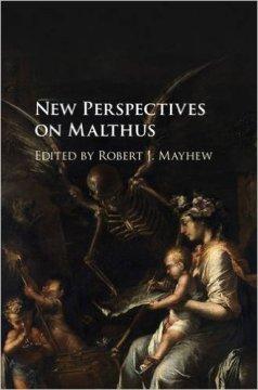 Malthus cover